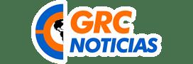 GRC Noticias